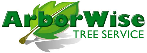 Arborwise Tree Service in Rockwall, Tx